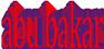 abubaker-store