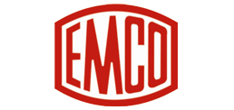 group-emco