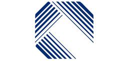 group-icc-textiles