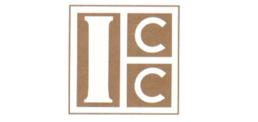 group-icc