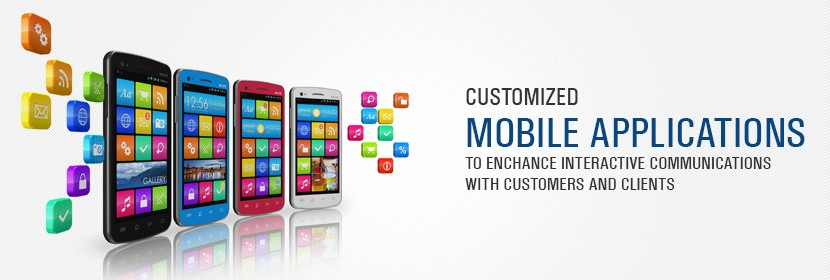 mobile_banner